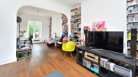 Prince of Wales Road, NW5 £850PW